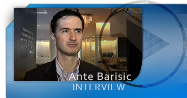 2016_Ante_Barisic_interview