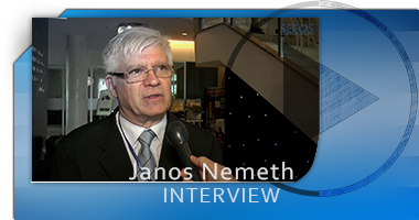 2016_Janos_Nemeth_interview